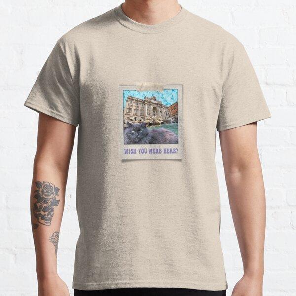Guerlain  Classic T-Shirt