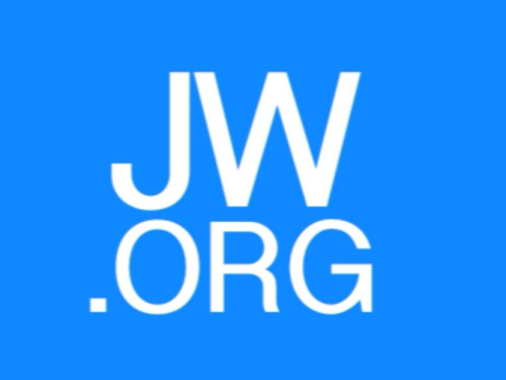 Jworg By Bugmanz
