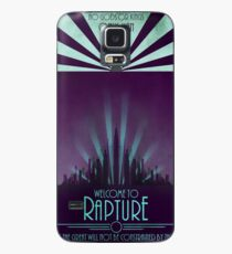 Bioshock - Rapture Case/Skin for Samsung Galaxy