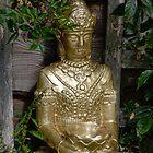 Meditation............ by lynn carter