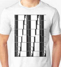 Nervousness T-Shirt