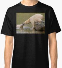 Polar Kisses Classic T-Shirt
