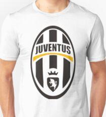 Juventus Club Unisex T-Shirt
