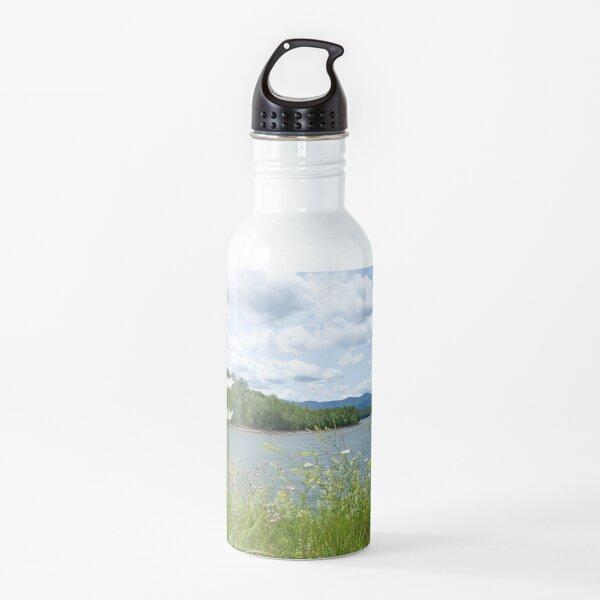 Ashokan Reservoir Water Bottle