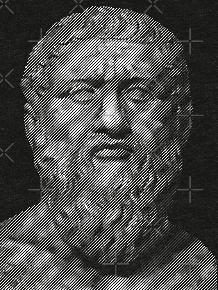 Plato  philosopher by kislev