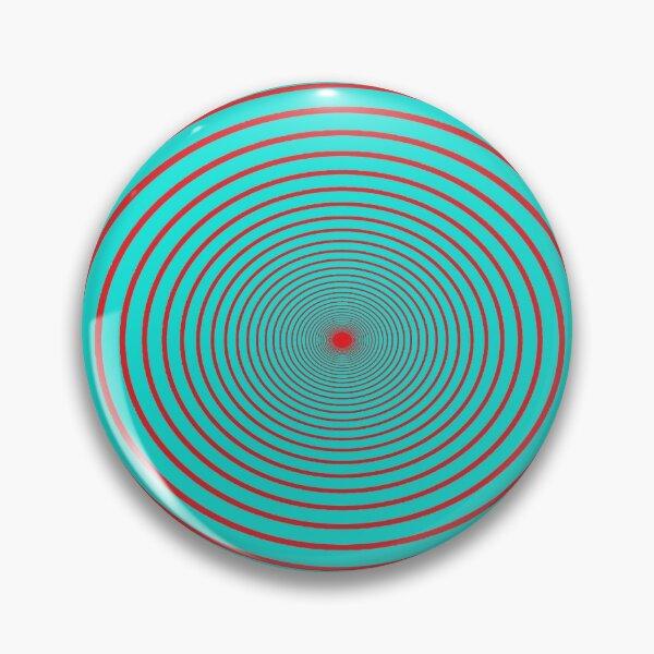 Visual Illusion #VisualIllusion Optical #OpticalIllusion #percept #reality Pin
