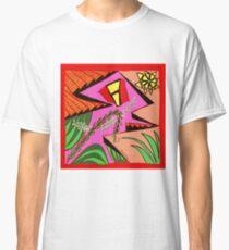 Tortola Classic T-Shirt