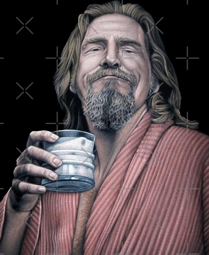 The Dude by Exide