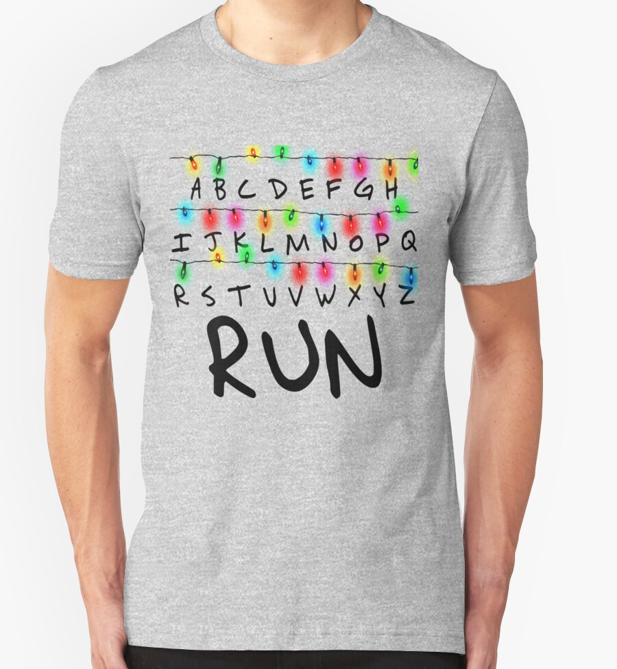 things run t shirts hoodies clothing style unisex t shirt classic t ...