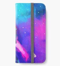 Shiro iPhone Wallet/Case/Skin