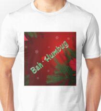 Ba Humbug T-Shirt