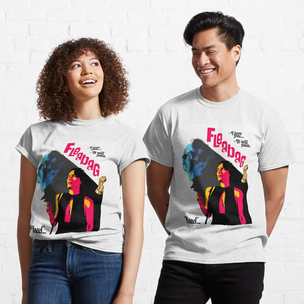 It Will Pass Classic T-Shirt