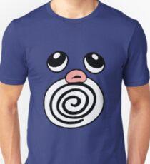 Poliwag T-Shirt