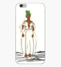 The Kingdom - Plantation Extra 1 iPhone Case