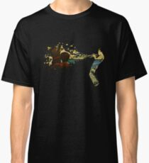 Brew Classic T-Shirt