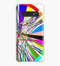 TWOW 16 on EVERYTHING! Case/Skin for Samsung Galaxy