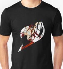 Erza T-Shirt