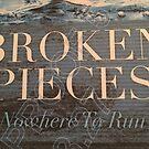 Book cover by trisha22