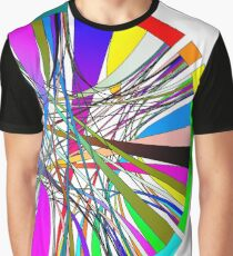 TWOW 16 on EVERYTHING! Graphic T-Shirt