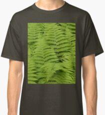 Ferns Fairway Classic T-Shirt