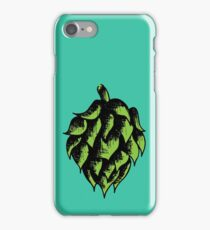 Hop and Sketch iPhone Case/Skin