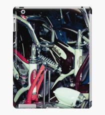 Schwinn Bicycles iPad Case/Skin