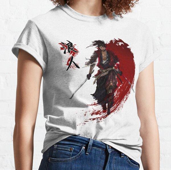 Ronin Classic T-Shirt