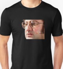 Tim and Eric T-Shirt
