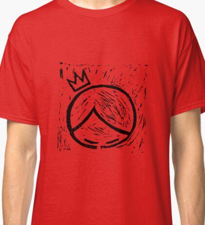 super cooper logo merch Classic T-Shirt