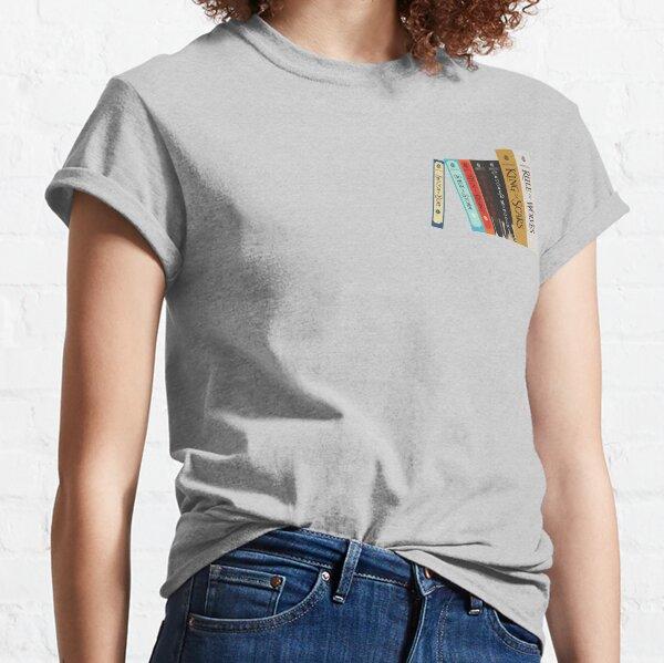 grishaverse Classic T-Shirt