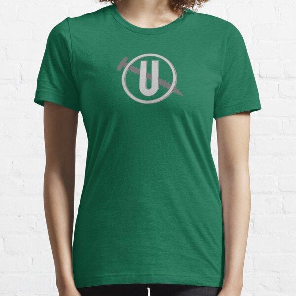 Screw U Essential T-Shirt