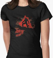 Jungle Hunter Predator T-Shirt