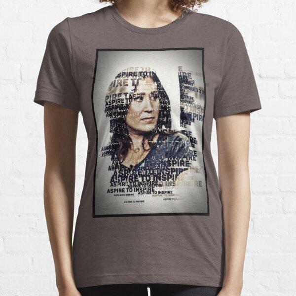 Emily Andras Essential T-Shirt