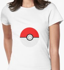 Pokemon Ball T-Shirt