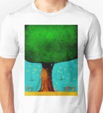 Bio Energy T-Shirt