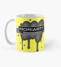 Moriarty Mug