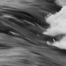 Smooth turbulence von nurmut