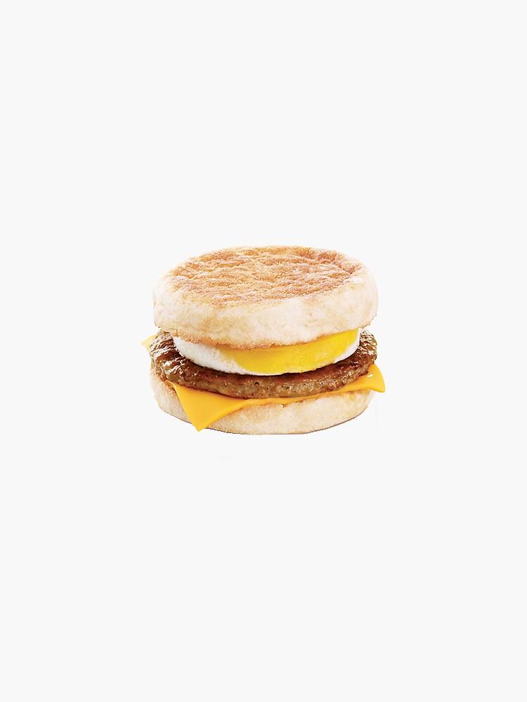 Mc. Muffin by raychler-r
