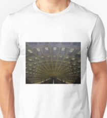 DC Metro T-Shirt