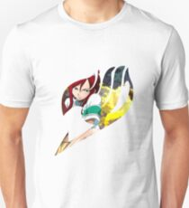 Logo Erza T-Shirt