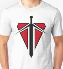 Republic Strikers T-Shirt