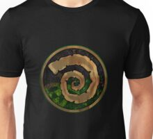 Apocalypse: W20 Book of the Wyrm  T-Shirt