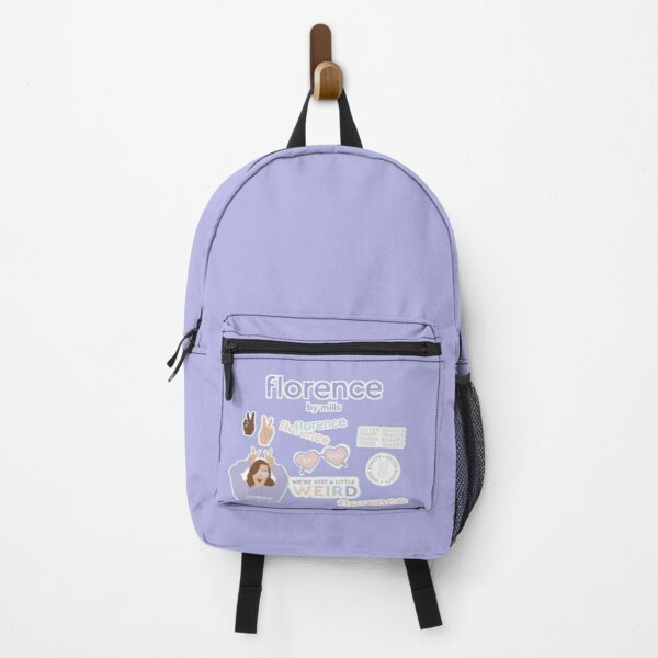 Florence by mills - Beauty Backpack