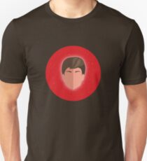 Pavel Chekov T-Shirt