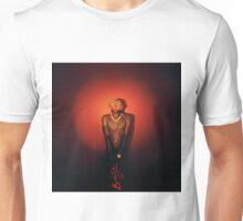 Barter 6 Unisex T-Shirt