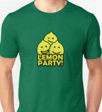 Lemon Party! T-Shirt