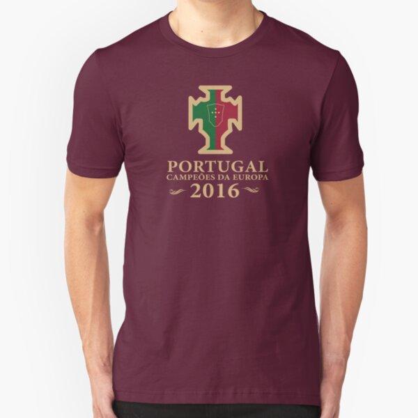 Norwegen Norge WM 2018 T-Shirt Trikot Look Fußball inkl.Druck Name und Nr