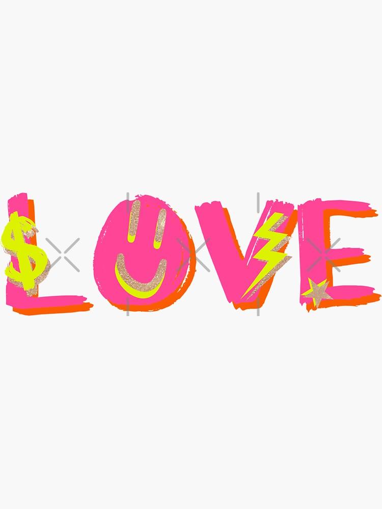 preppy LOVE by juliasantos5