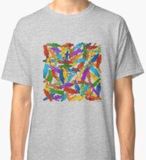 No Dearth Of... Classic T-Shirt