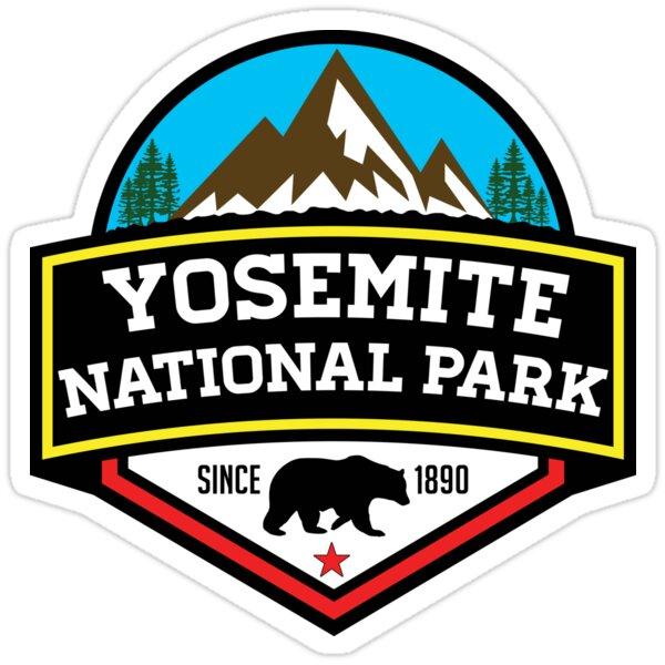 Quot Yosemite National Park California Bear Mountain Hiking